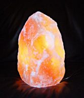 natural salt lamp 4-6kg