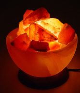 Fire_bowl_basket
